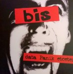 bis - Data Panik etc.