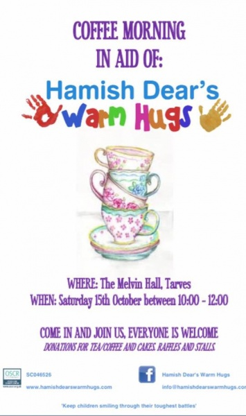 hamish20161025