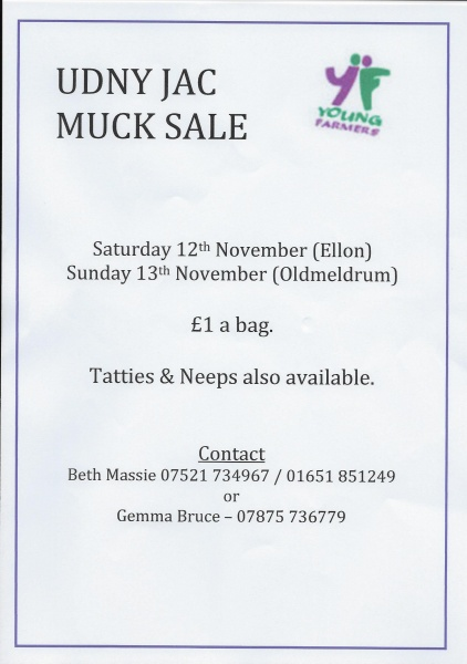 muck-sale-2016