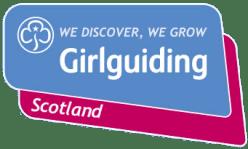 GGS-Logo