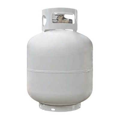 Propane Delivery