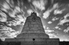 sloat monument 5
