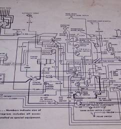 1959 chrysler wiring diagram free vehicle wiring diagrams u2022 rh generalinfo co chrysler wiring diagram symbols [ 1664 x 774 Pixel ]
