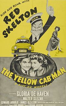 220px-the_yellow_cab_man_filmposter