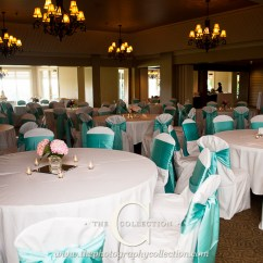 Bride And Groom Chair Covers Ophthalmic Exam Chairs Old Natchez Weddings | Beautiful In A Country Club Setting