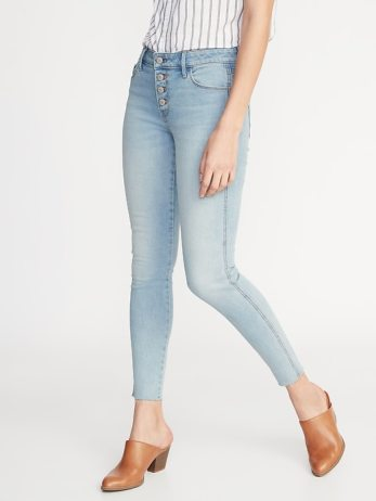 Jeans at Old Navy.com product