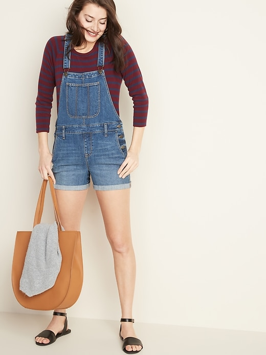 10 Affordable Overalls For Every Occasion