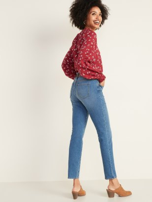 Image result for slim women
