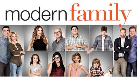 img-allshows-modern_family-S7