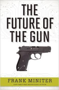 Minter future of the gun