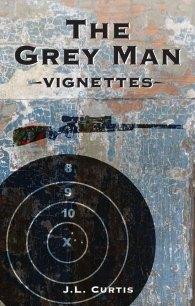 TGMVignettes cover