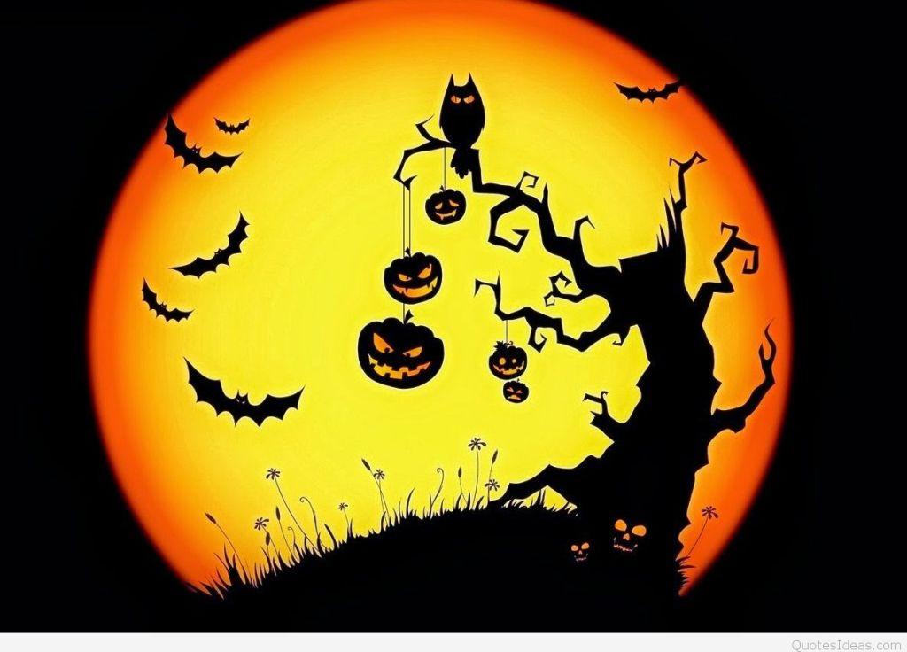 Halloween-Wallpaper-image-2015