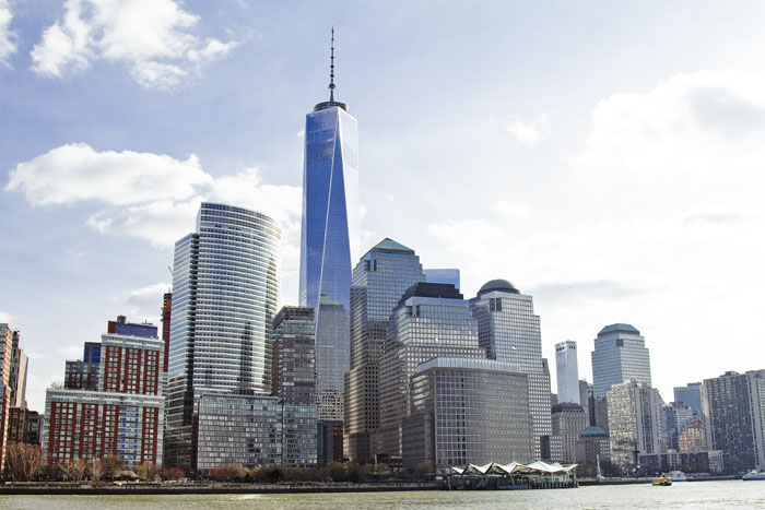 911-freedom-tower