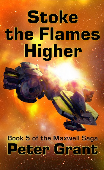 peter-stoke-the-flames-higher-cover-ebook-blog-size