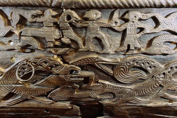 old norse, viking saga, saga, viking,  icelandic saga, learn old norse, guide to old norse, oldnorse.org, viking language, viking language series, viking culture, viking history, iceland, medieval studies, medieval,