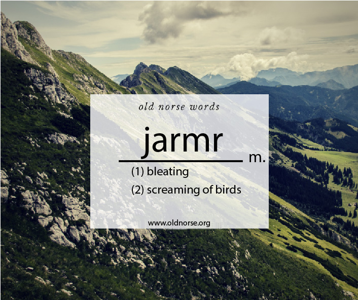 Old Norse Vocab Template_Word of the Day_jarmr.jpg