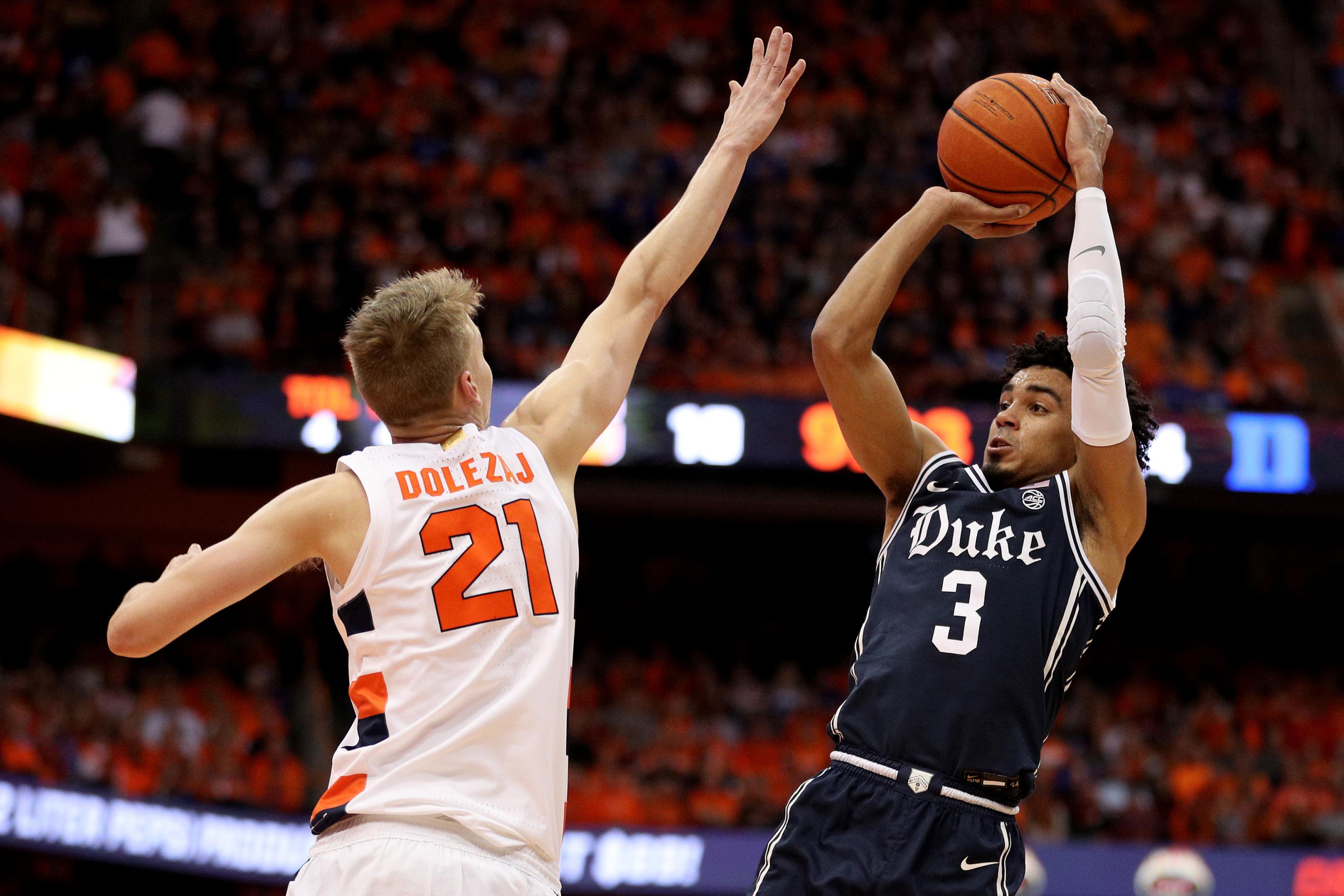 Who Won The Duke Carolina Basketball Game Last Night | Gameswalls.org