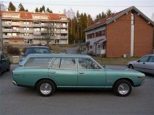 1975-Datsun-260-C-wagon estate