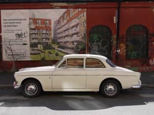 1968 Volvo Amazon 120 121 Classic cars Norway