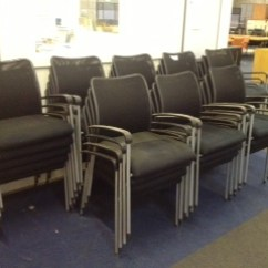 Used Chairs For Sale Caravan Sports Zero Gravity Chair Reviews Second Hand In Delhi A S Traders