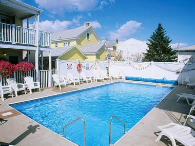 Hotels Amp Motels Old Orchard Beach Maine Chamber Of