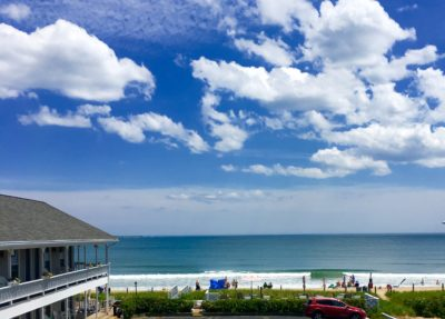 Old Orchard Beach Maine Accommodations And Lodging