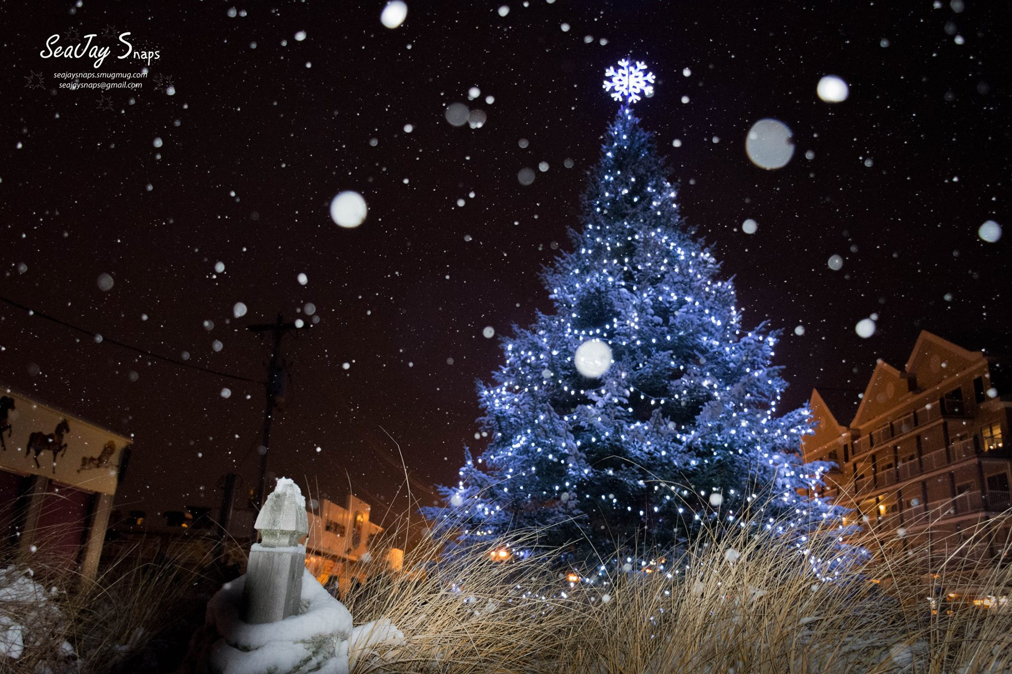 2020 Christmas Eve Old Orchard Beach Maine Upcoming Events – Page 3 – Old Orchard Beach Maine | Chamber of