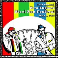 steel pan festival portland