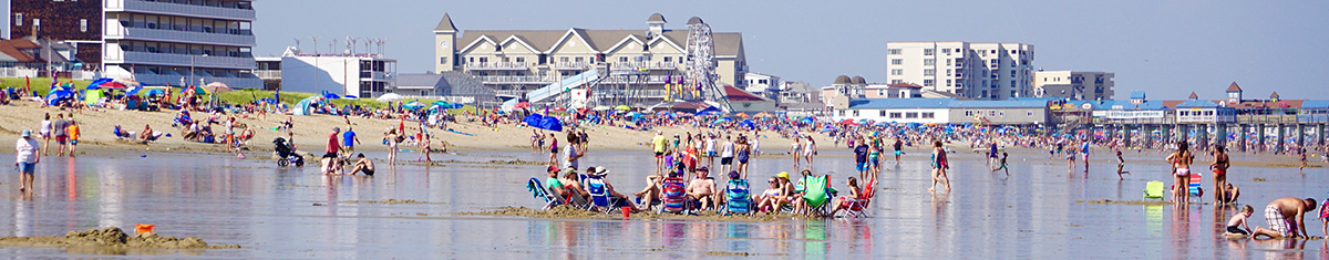old orchard beach best beaches announcement