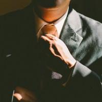 Self-Confidence or God-Confidence