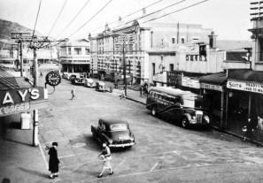 Tainui Street