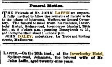 The Argus - December 27th, 1862