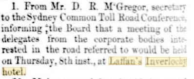 The Kilmore Free Press - July 8th, 1865