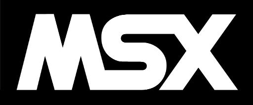 MSX Jaú de 02 à 05/11/2017