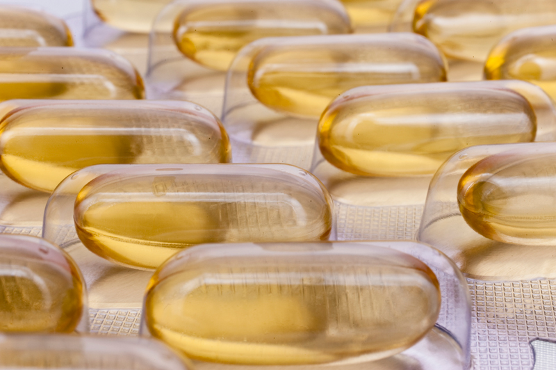 Should I Take a Daily Vitamin & Supplements? The Straight Answer