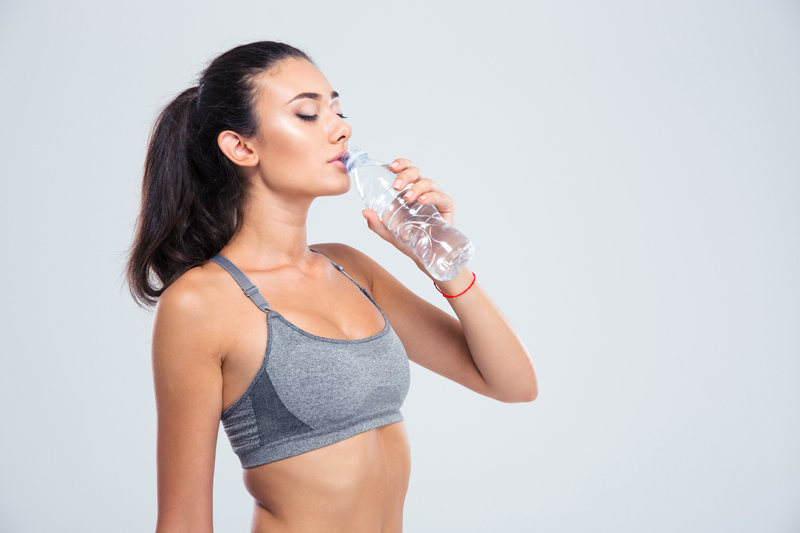 vo2 max cardiovascular health & fitness