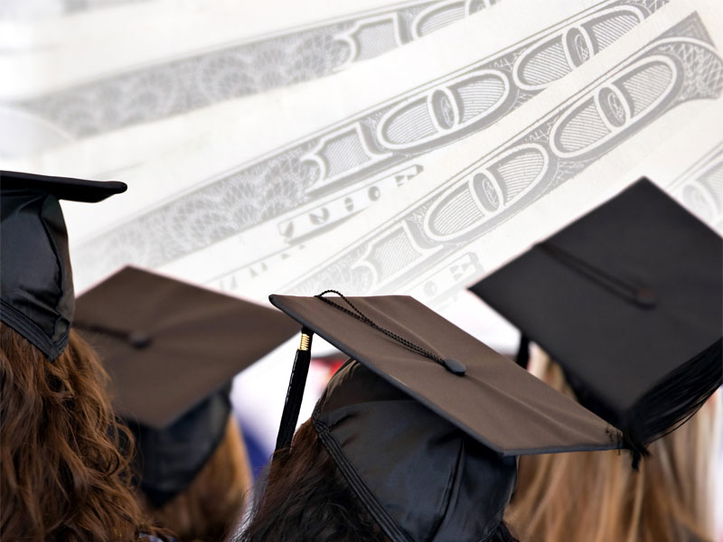 Tuition Hacks: Ways to Pay for Schooling
