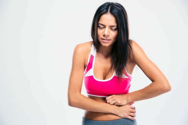 The Best Diet for Gastritis: How to Heal Your Stomach Lining
