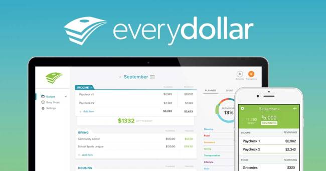 everydollar_dr