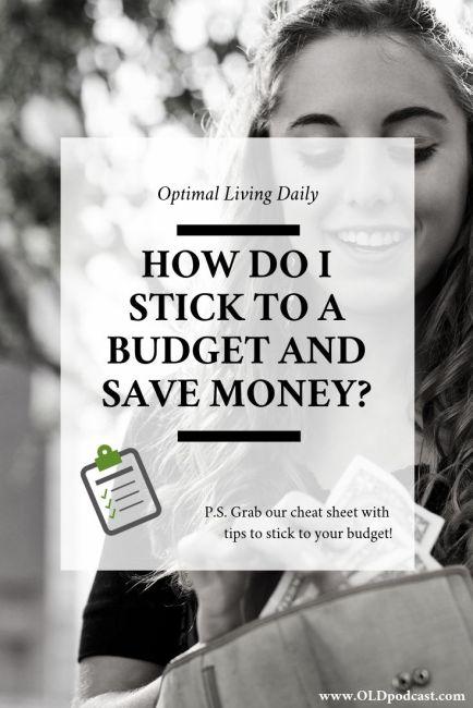 budgeting_tips