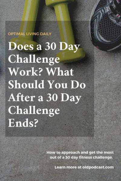 challenge_fitness