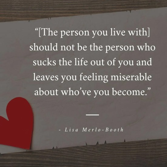 quote_relationships