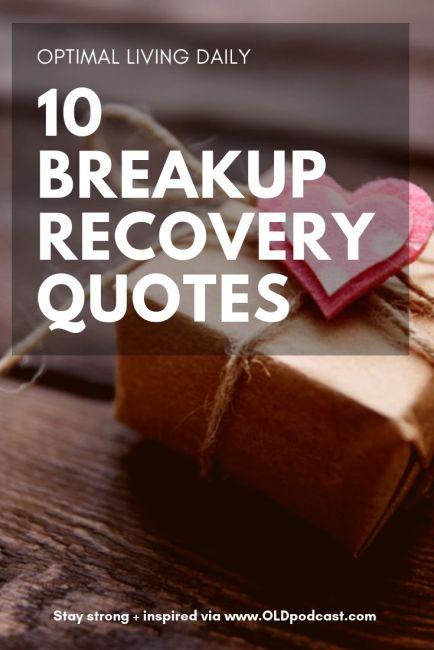 breakup_quotes