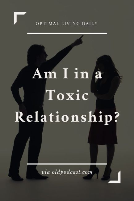 toxic_relationship