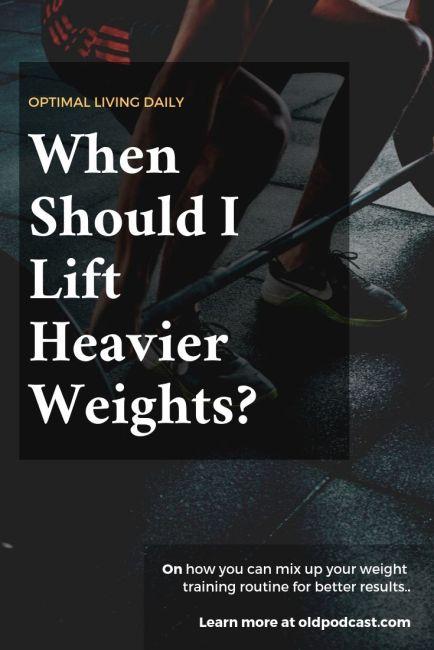 lift_heavier_weights
