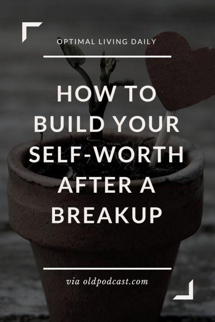 selfworth_breakup
