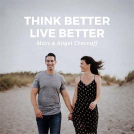 chernoff_podcast