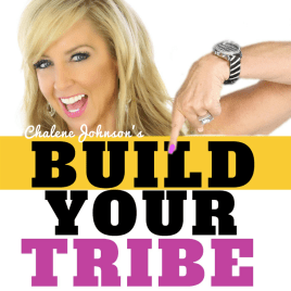 build_your_tribe