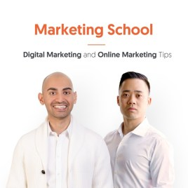 marketing_school
