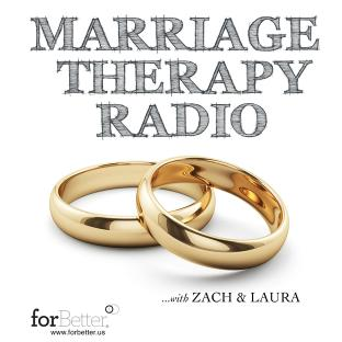 marriage_therapy